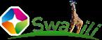 Swahili TV