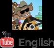 Ubongo Kids YouTube ENG